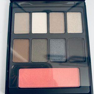 Elizabeth Arden Eyeshadow Blush Palette